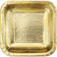 The gallery for --> Gold Foil Paper