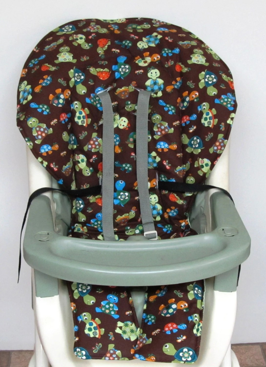 High Chair Covers Graco High Chair Cover Chair Cushion Kids And Baby Feeding