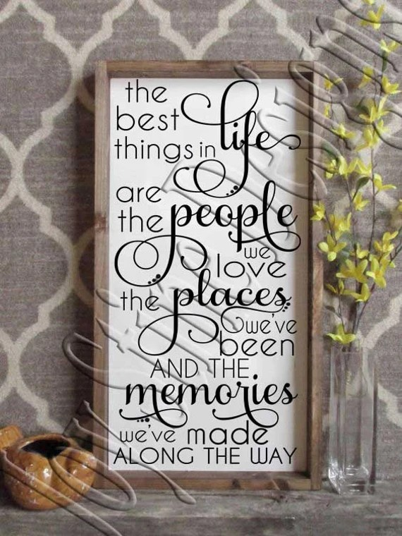 Download the best things in Life are SVG PNG JPEG