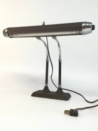 Vintage Lamp Piano Lamp Vintage Piano Lamp Vintage Lamps