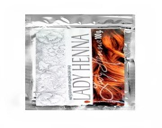 popular items henna hair dye