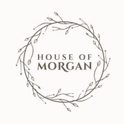 Rediscovered Home Furnishings by HouseofMorgan on Etsy