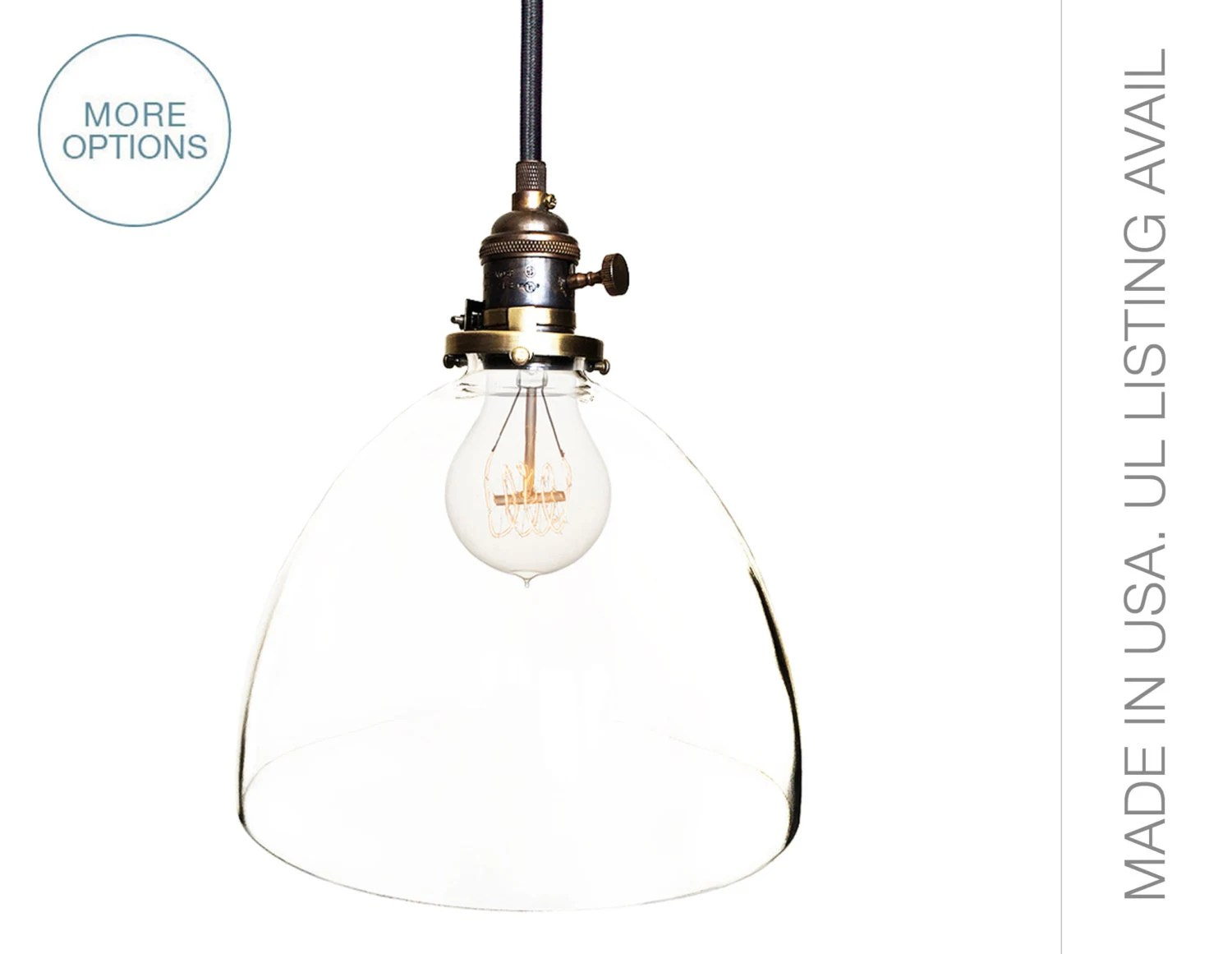 Vintage Style Ceiling Light Fixtures Country Light