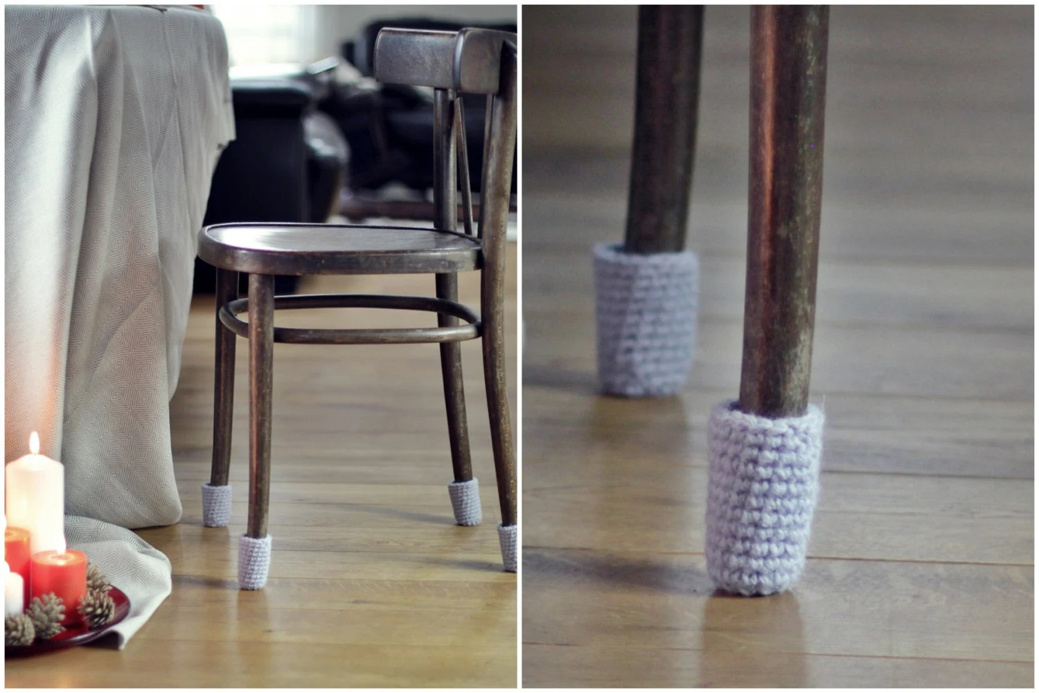 Floor Protectors For Chairs Chair Legs Covers Socks Floor Protector Chair Leg Socks