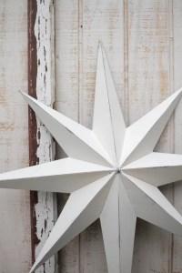 Nautical Wall Art Metal Star Wall Art Nautical by ...