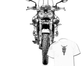 40% OFF Sale Joe Walsh Drawing T shirt Glenn Frey Don by