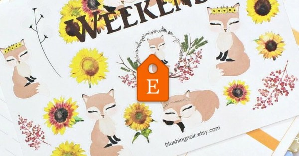 fall frolic weekend banner & clip