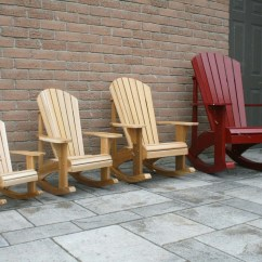 Adirondack Chair Plans Dxf Card Table With Chairs Youth Size Rocking From