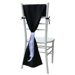 Chiavari Chairs Wholesale Chair Gym Canada Black Hoods For