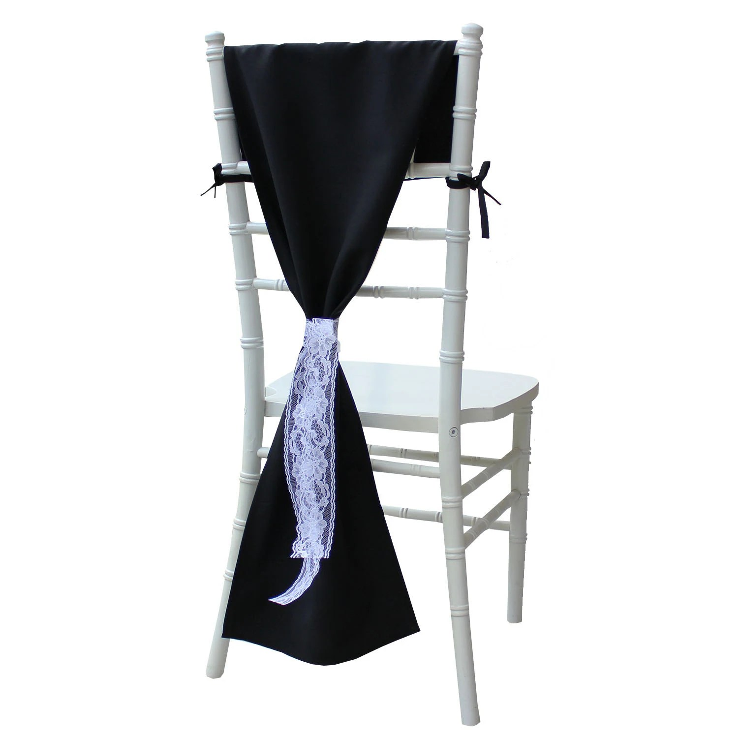 Chivary Chairs Black Chair Hoods For Chiavari Chairs Black Chiavari Chair