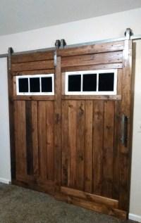 Miscellaneous : Barn Door Track Hardware ~ Interior ...