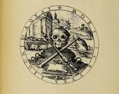 Grim Reaper - Digital Dow...