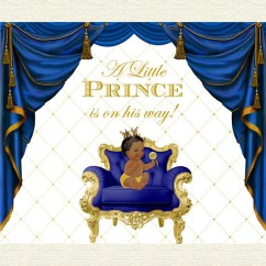 Minnie Mouse Chair Walmart Swivel Cuddle York Printable Royal Blue And Gold Prince Themed Crown Tiara