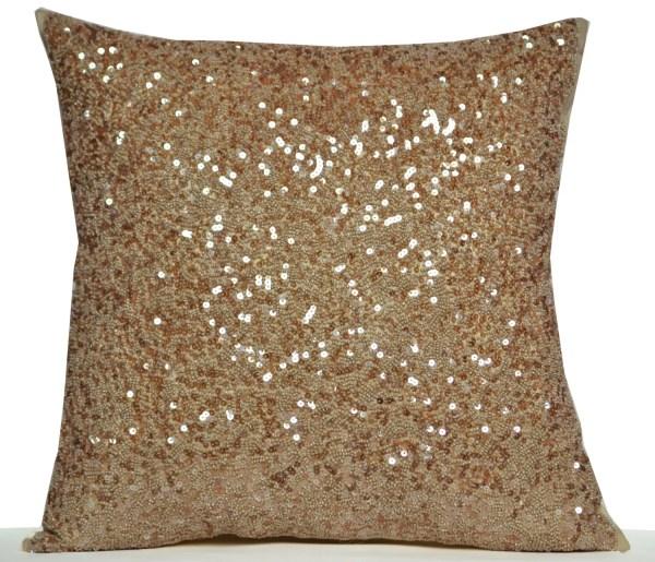 Designer Luxury Throw Pillows