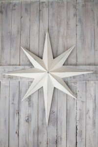 Nautical Wall Art Metal Star Wall Art Nautical Decor