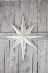 Nautical Wall Art Metal Star Wall Art Nautical Decor