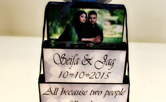 Personalized Wedding Wood Sign Gift From By Timelessnotion