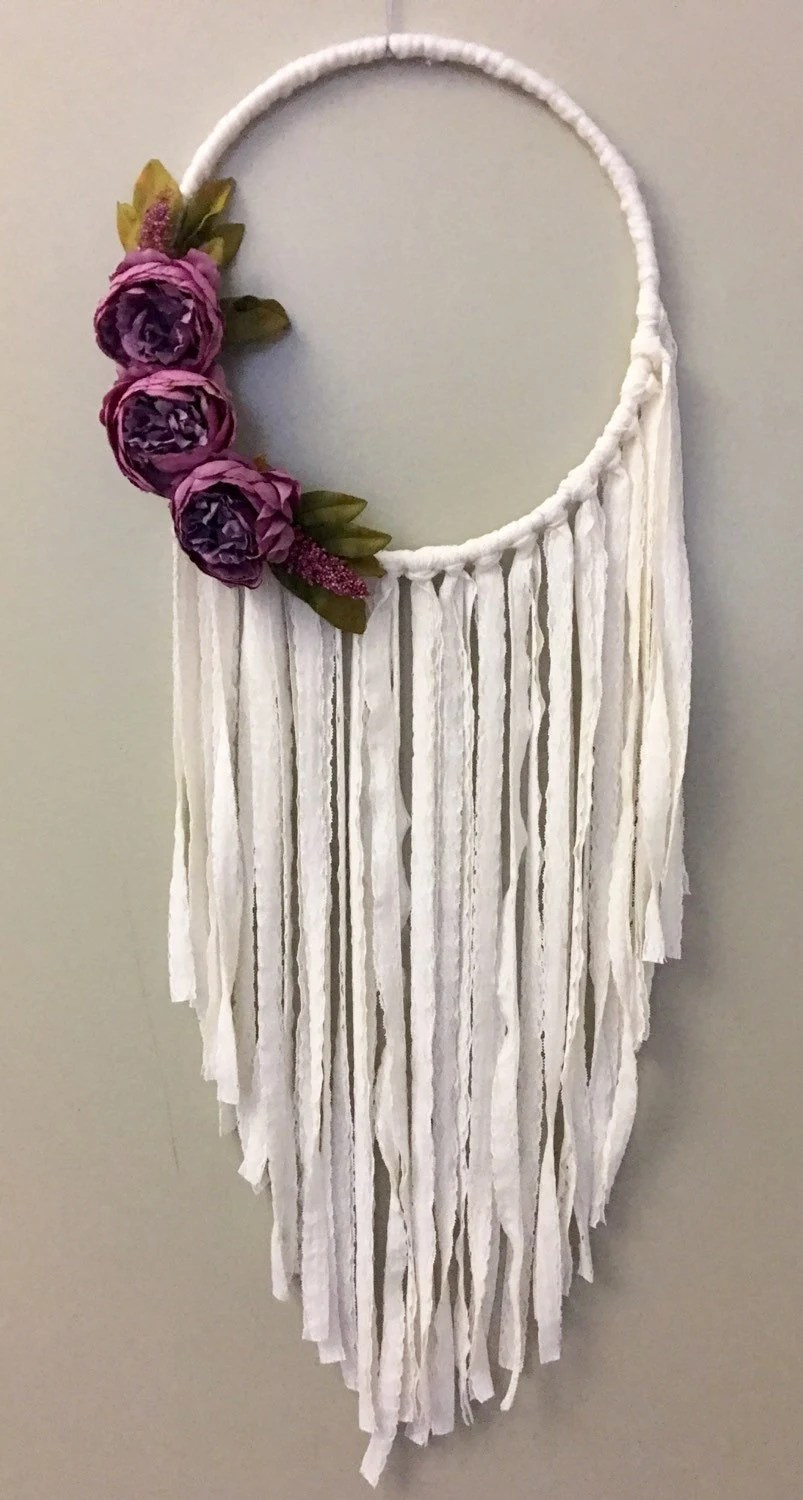 Bohemian dreamer Wedding decor and accessories Party