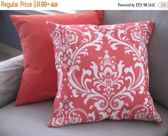Clearance Sale Pillow Covers Pillows Decorative By