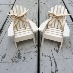Adirondack Chair Photo Frame Favors Crate And Barrel Canada Accent Chairs Etsy Product Birthday Party Ideas Themes