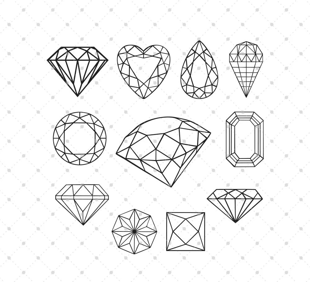 Elf Life SET collection holiday christmas SVG cutting files