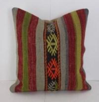 Bohemian Pillow Floor Cushions Home Decor Pillows Shabby Chic