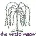 Items similar to 100+ Pagan Witch Planner Stickers