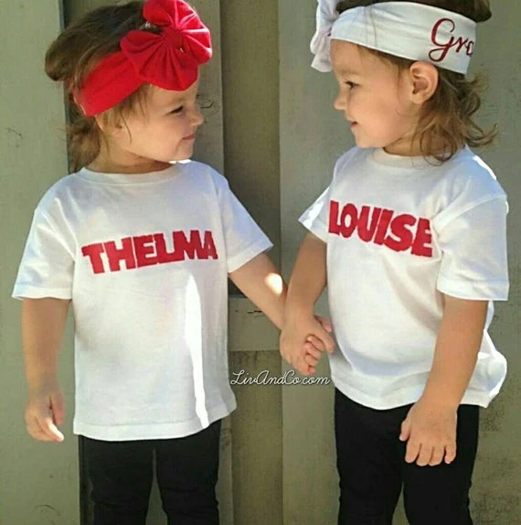 Twin Girl Clothes Girl Twin Outfits Cute Twin Girl Outfits
