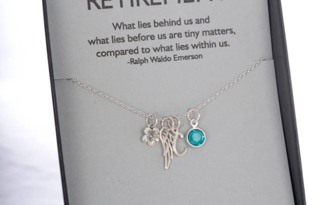 Mother Daughter Jewelry Mom Gifts Weddings Family By