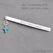 First Communion gift Baptism Confirmation by JewelMango on