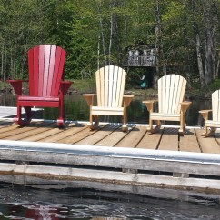 Adirondack Chair Pattern Tommy Bahama Beach Chairs With Footrest Youth Size Rocking Plans Digital Cad