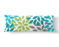 Decorative Body Pillow Cases ~ Acinaz.com for