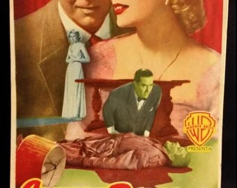 Image result for grace kelly and ray milland in dial m for murder