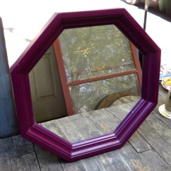 Tell City Chairs Pattern 4222 Desk Chair Costco Octagon Mirror Purple Eggplant Aubergine By