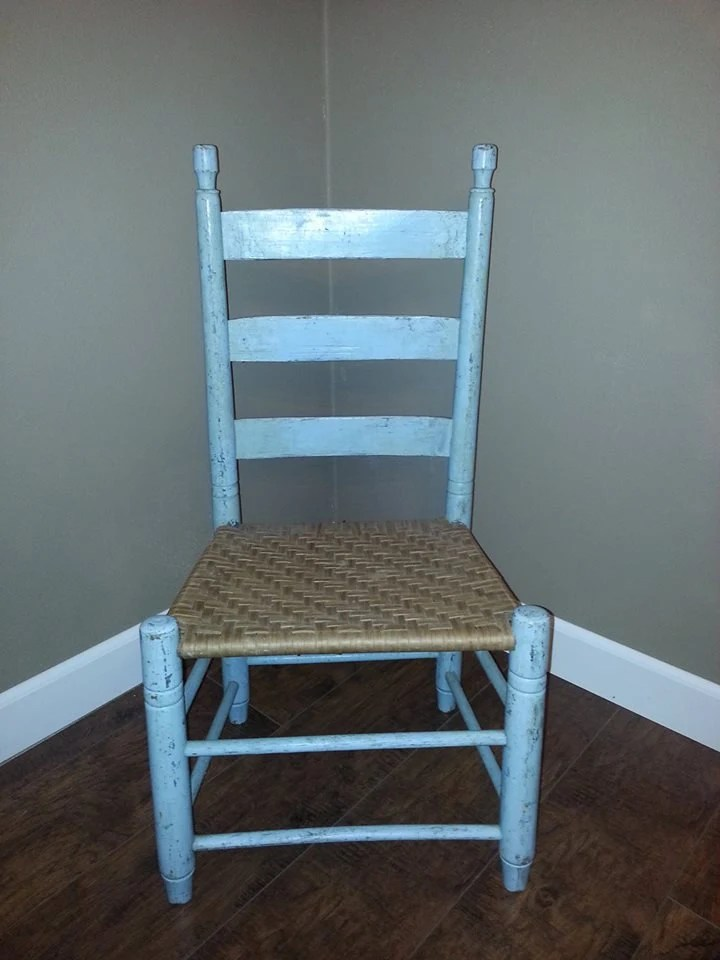 vintage egg chair steel manufacturers in mumbai ladder back shabby chic