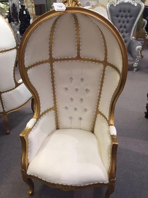 IsaiahFurniture Isaiah Luxury Furniture Victorian
