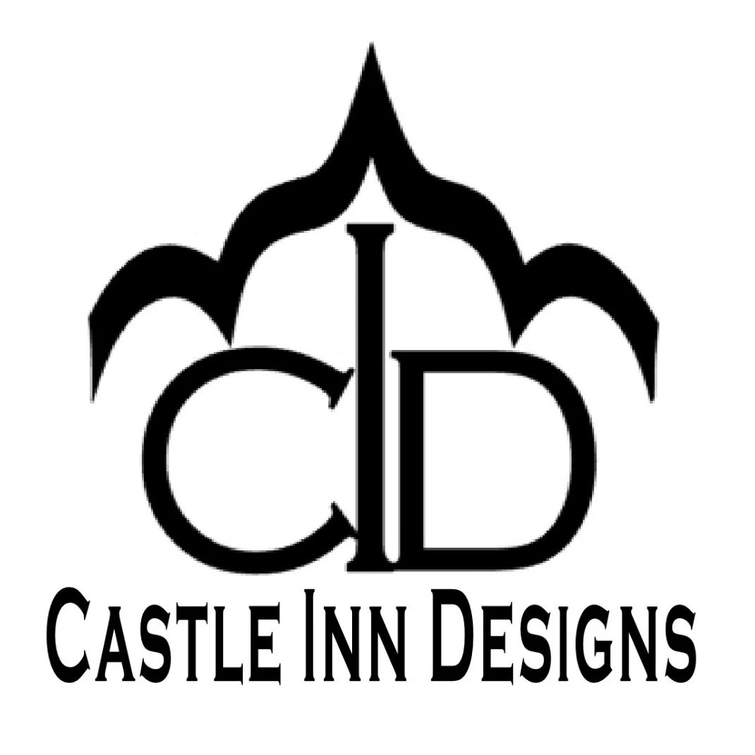 Your Sign Your Style by CastleInnDesigns on Etsy