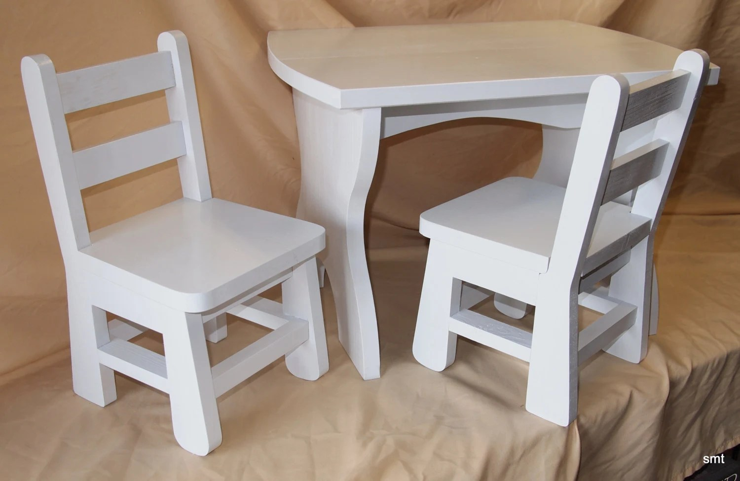 Toddler Table And Chairs Wood Toddler Table And Chair Table And Chairs Wood Wooden Hand
