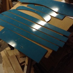 Adirondack Chair Plans Dxf Folding Cane Files For Cnc Machines