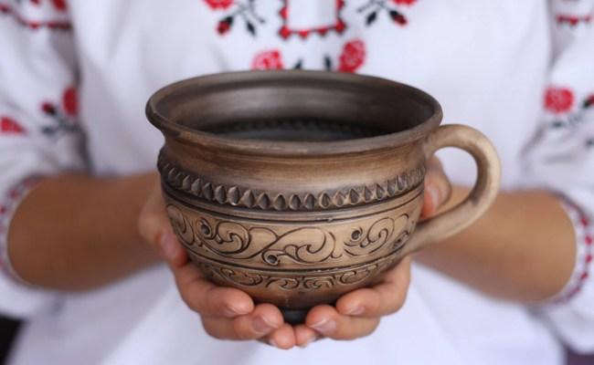 Coffee Mug Gift For Her Unusual Mug Girlfriend By