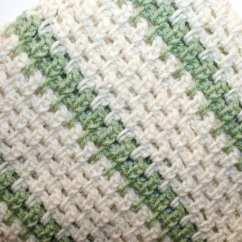 Wheelchair Blanket Marcel Breuer Cesca Chair Uk Crochet Pattern Afghan Lap Coverup