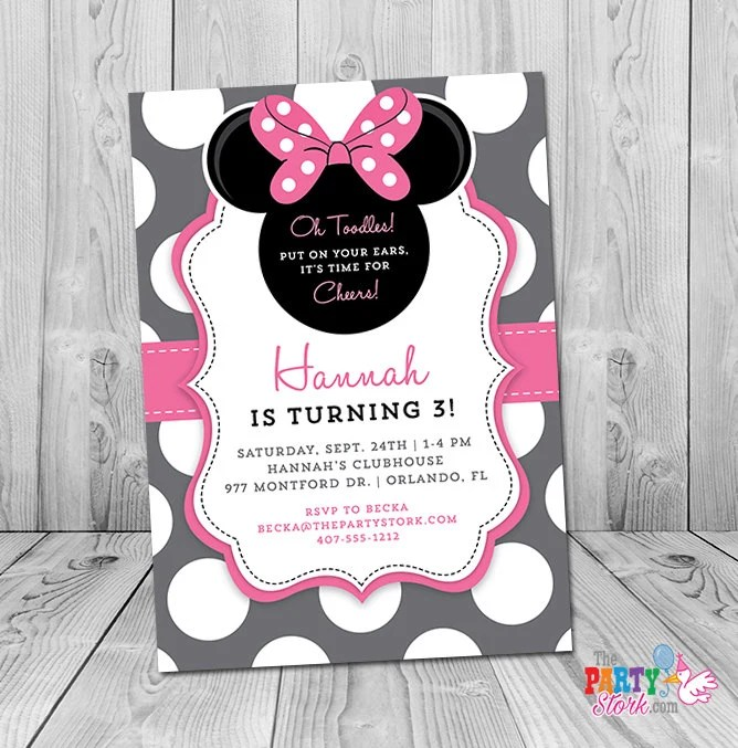 featured etsy products birthday party