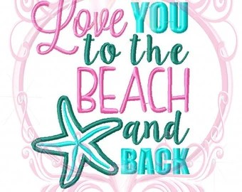 Download Beach sayings | Etsy