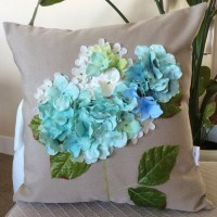 Outdoor PillowOutdoor Pillow Cover Outdoor by AngieandLois ...