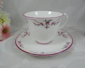 Vintage Royal Worcester E...