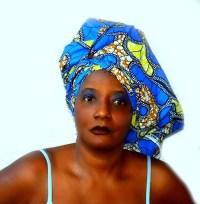 Kebe Head Wraps African Head Wraps African Head by ...