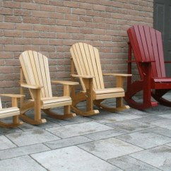 Adirondack Chair Plans Dxf Aeron Care And Maintenance Manual Complete Package Of Dwg Files For Chairs From Thebarleyharvest On Etsy Studio