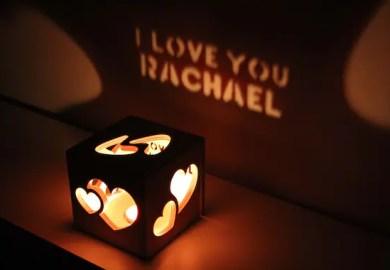 Romantic Bedroom Ideas For Her