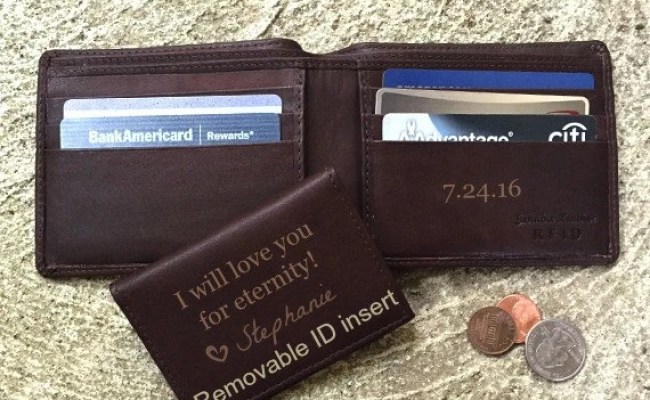 Personalized Gift For Husband Unique Gifts For Men