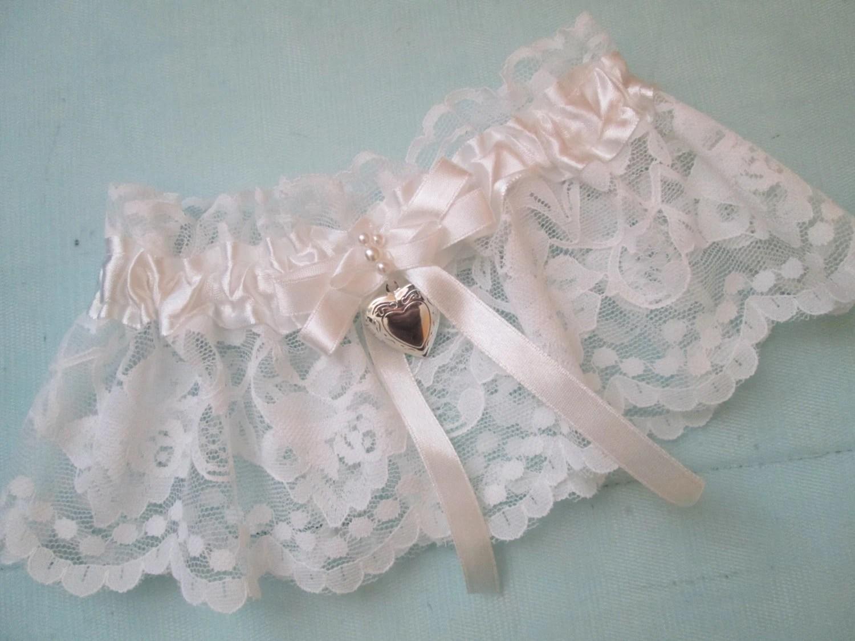 DIY Wedding Garter DIY Prom Garter DIY Wedding Supply Cheap